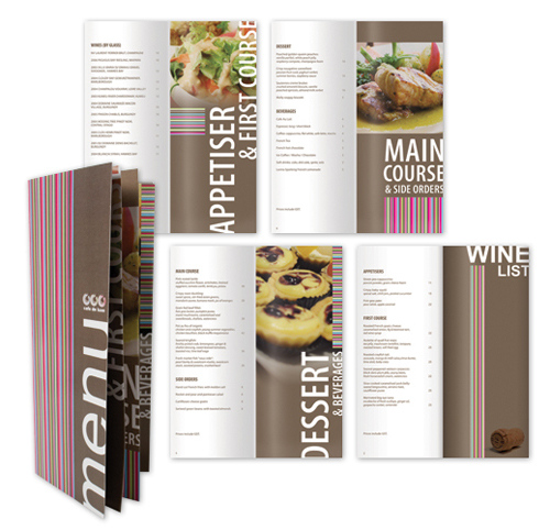 coffee-menu-designs-14