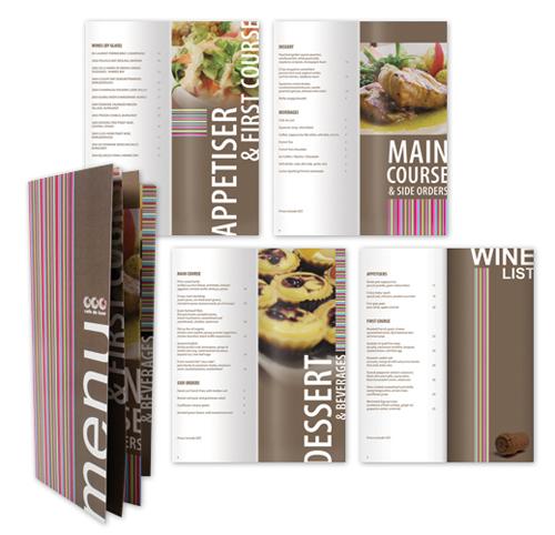 coffee-menu-designs-14