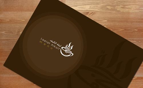 coffee-menu-designs-15