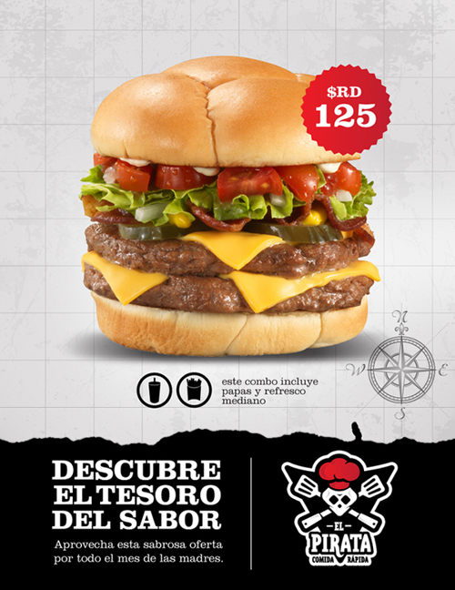 fast-food-poster-designs-05