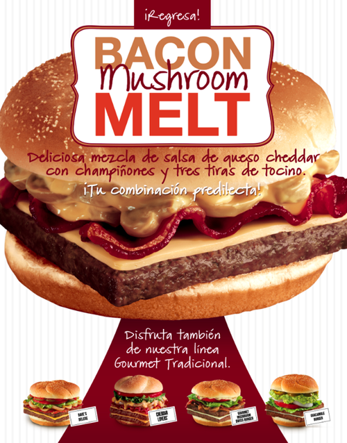 fast-food-poster-designs-10