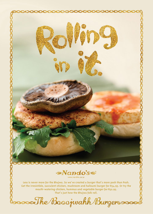 fast-food-poster-designs-13
