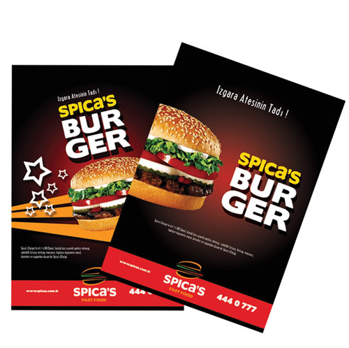 fast-food-poster-designs-15