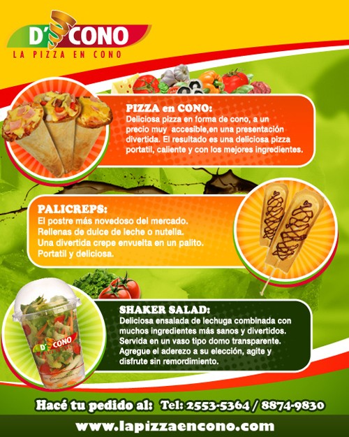 fast-food-poster-designs-16