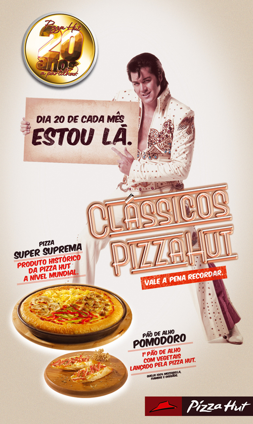 fast-food-poster-designs-21