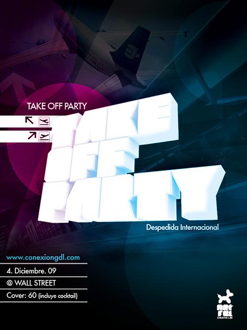 party-flyer-designs-05
