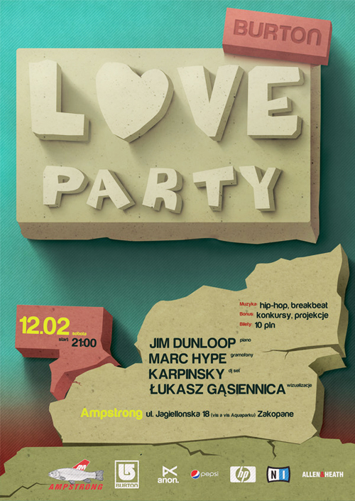 party-flyer-designs-10