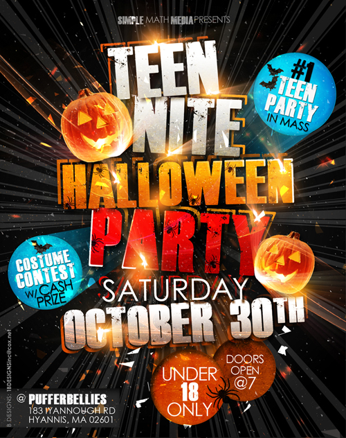 party-flyer-designs-16