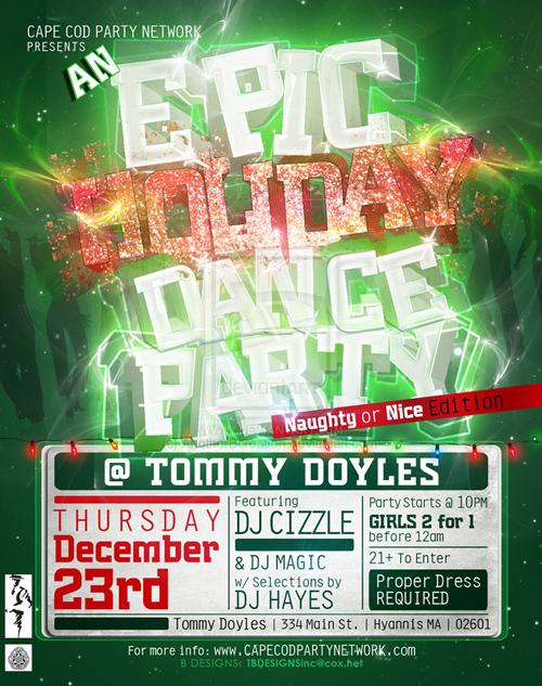 party-flyer-designs-18