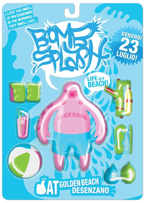 party-flyer-designs-24
