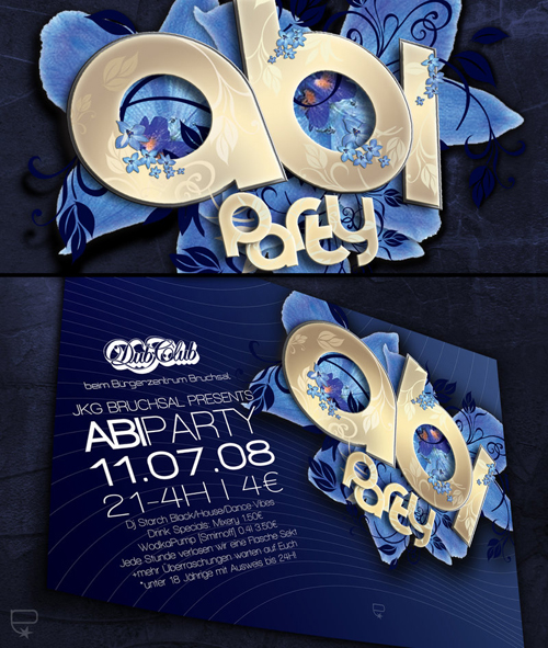 party-flyer-designs-25