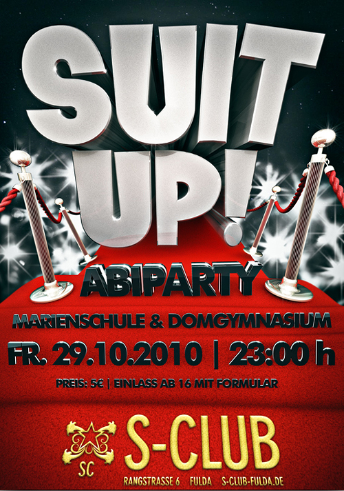 party-flyer-designs-26