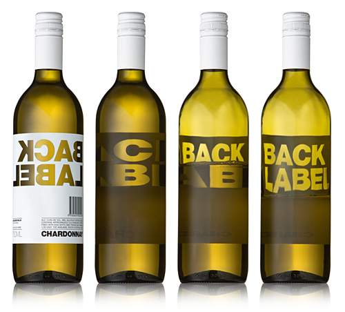 wine-label-designs-12