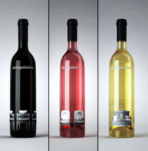wine-label-designs-16