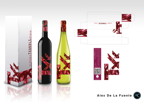 wine-label-designs-19