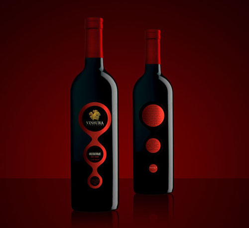 wine-label-designs-20