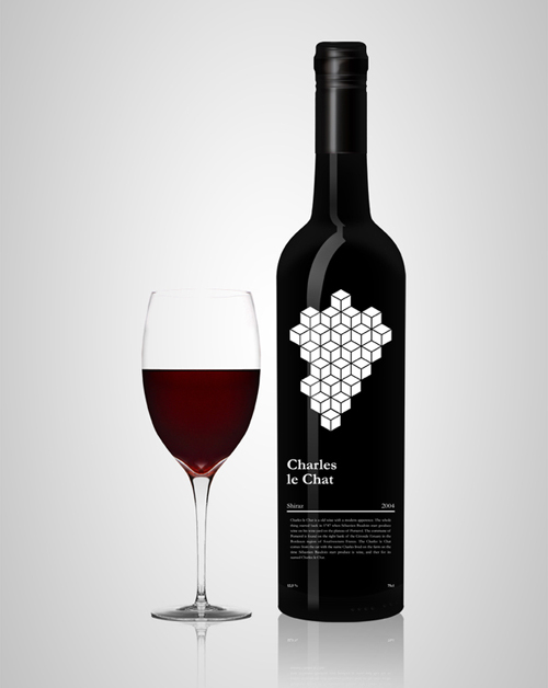 wine-label-designs-21