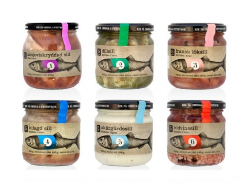 jar-labels-creative-packaging-02