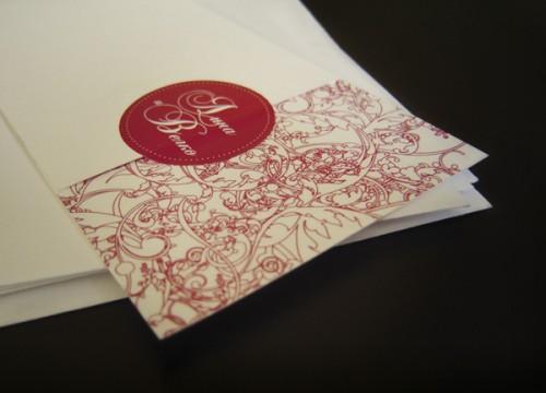 wedding-envelope-design-02