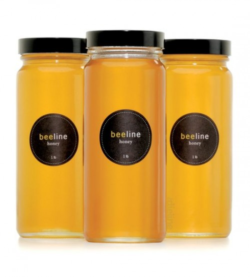 jar-labels-creative-packaging-03