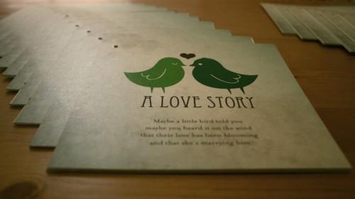 wedding-envelope-design-03