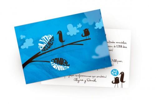 wedding-envelope-design-04