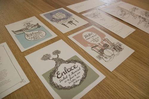 wedding-envelope-design-05