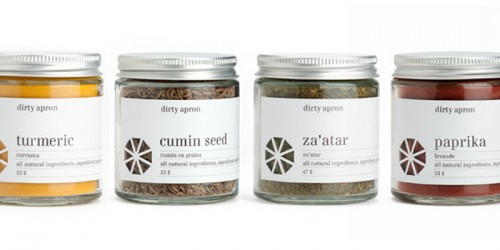 jar-labels-creative-packaging-06
