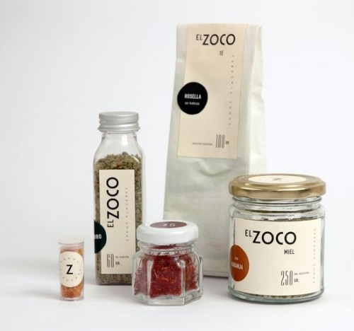 jar-labels-creative-packaging-09
