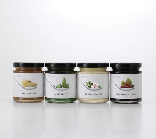 jar-labels-creative-packaging-11