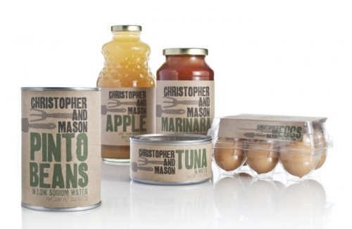 jar-labels-creative-packaging-15