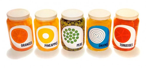 jar-labels-printing-services-27