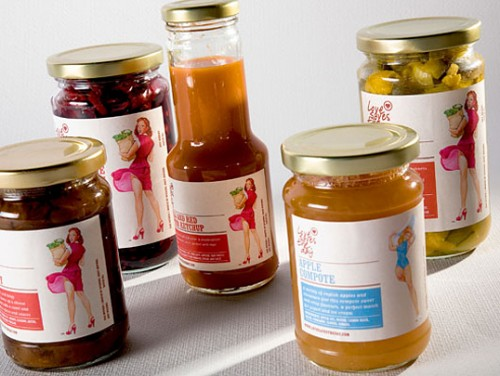 jar-labels-printing-services-28