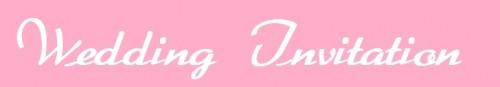 wedding-fonts-wedding-invitations-envelopes-01