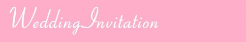 wedding-fonts-wedding-invitations-envelopes-02