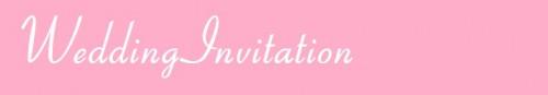 wedding-fonts-wedding-invitations-envelopes-02