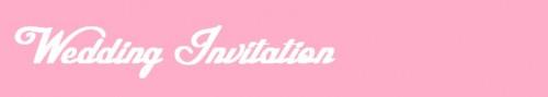 wedding-fonts-wedding-invitations-envelopes-06