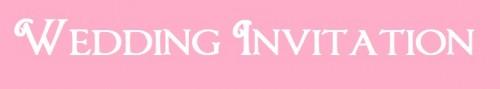 wedding-fonts-wedding-invitations-envelopes-09
