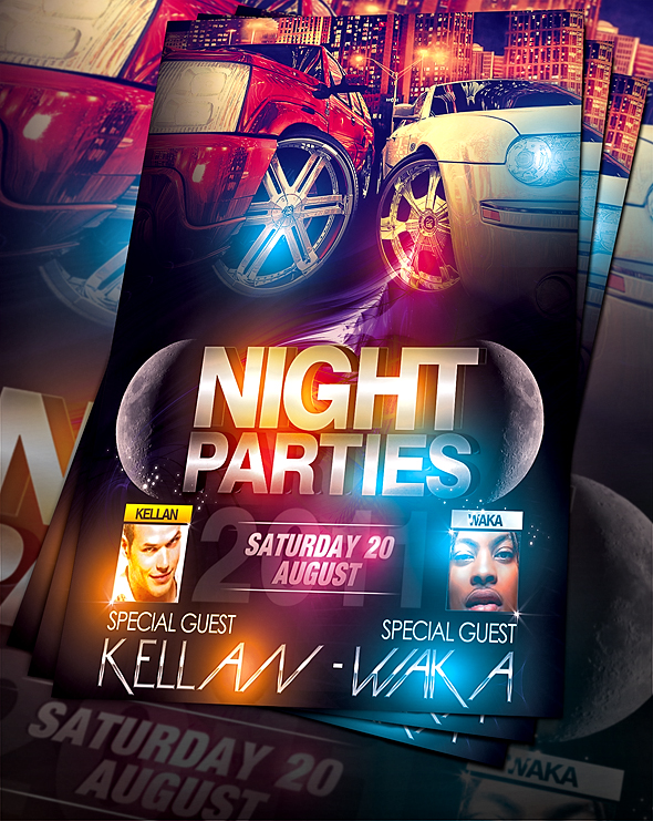 Cool-Party-Flyers-02
