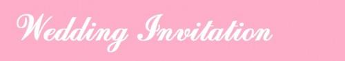 wedding-fonts-wedding-invitations-envelopes-12