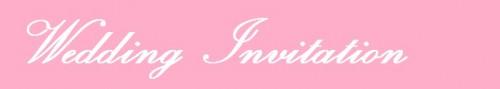 wedding-fonts-wedding-invitations-envelopes-15