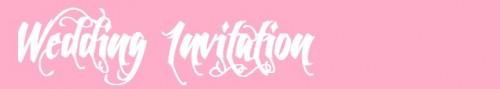 wedding-fonts-wedding-invitations-envelopes-16