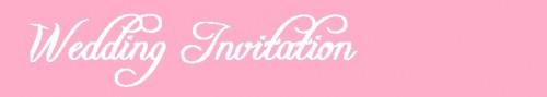 wedding-fonts-wedding-invitations-envelopes-17