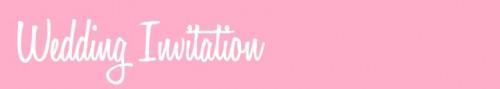 wedding-fonts-wedding-invitations-envelopes-19