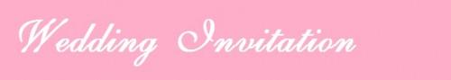 wedding-fonts-wedding-invitations-envelopes-20