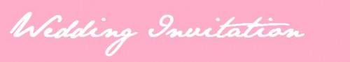 wedding-fonts-wedding-invitations-envelopes-22