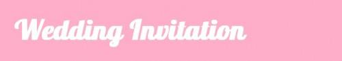 wedding-fonts-wedding-invitations-envelopes-24