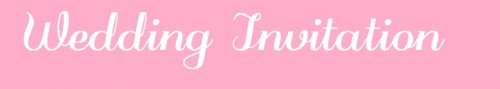 wedding-fonts-wedding-invitations-envelopes-26