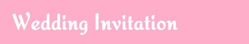 wedding-fonts-wedding-invitations-envelopes-30