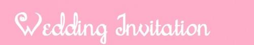 wedding-fonts-wedding-invitations-envelopes-31